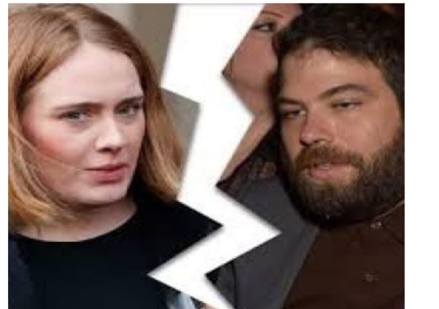 Court grant Adele's £140m divorce from ex Simon Konecki private
