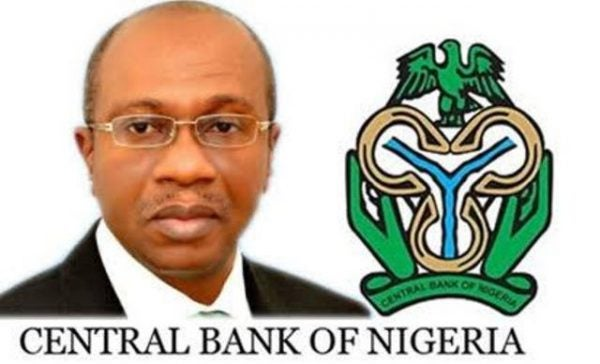 CBN Intervention Fund