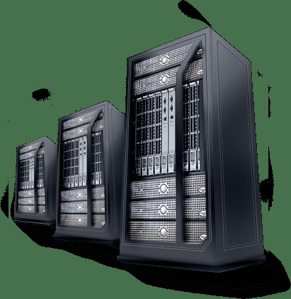 List of best dedicated server hosting