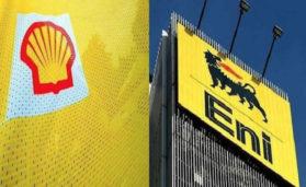 Malabu Oil Deal