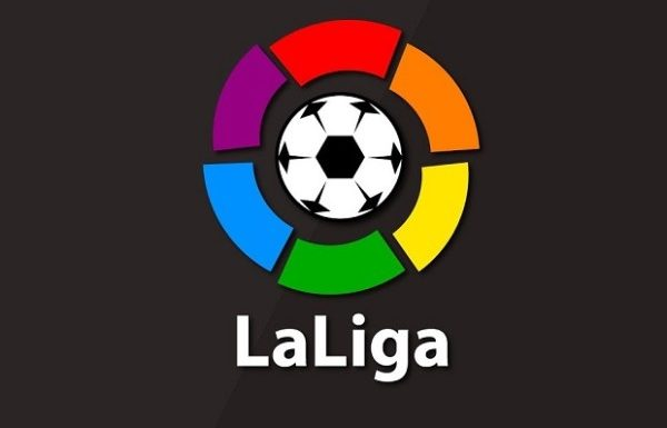 Spanish Football Federation and LaLiga reach agreement on completing season with games every day