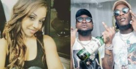 Reason why Davido is African King & not Burna Boy – Tour expert Konjo Leyla
