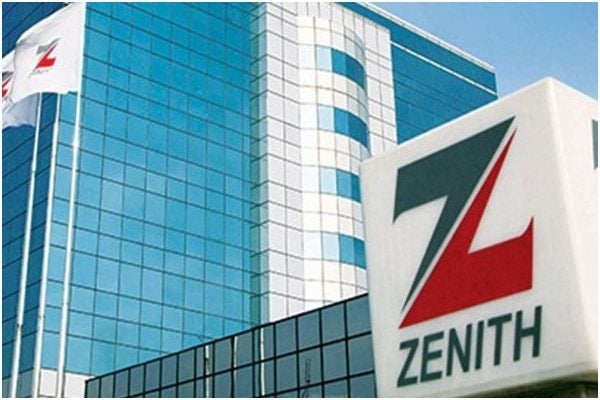 Zenith General Insurance S Profit Before Tax Rises By 16 To N3