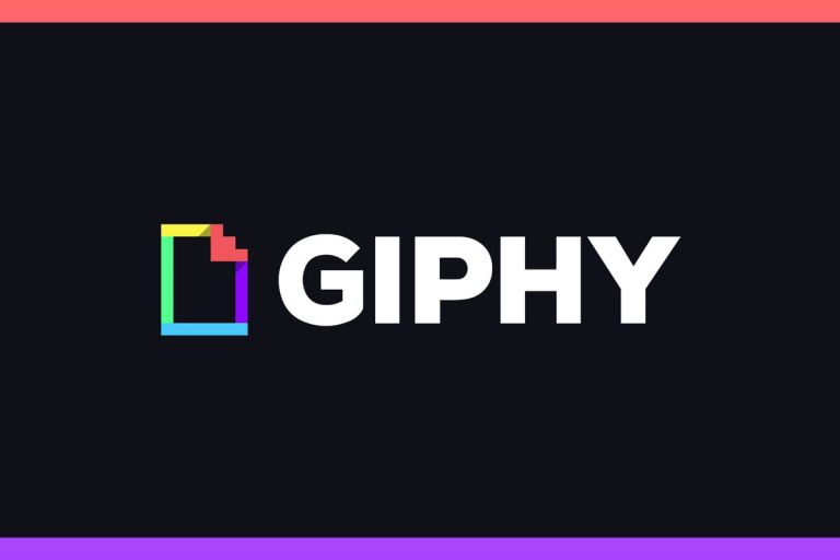 facebook and giphy