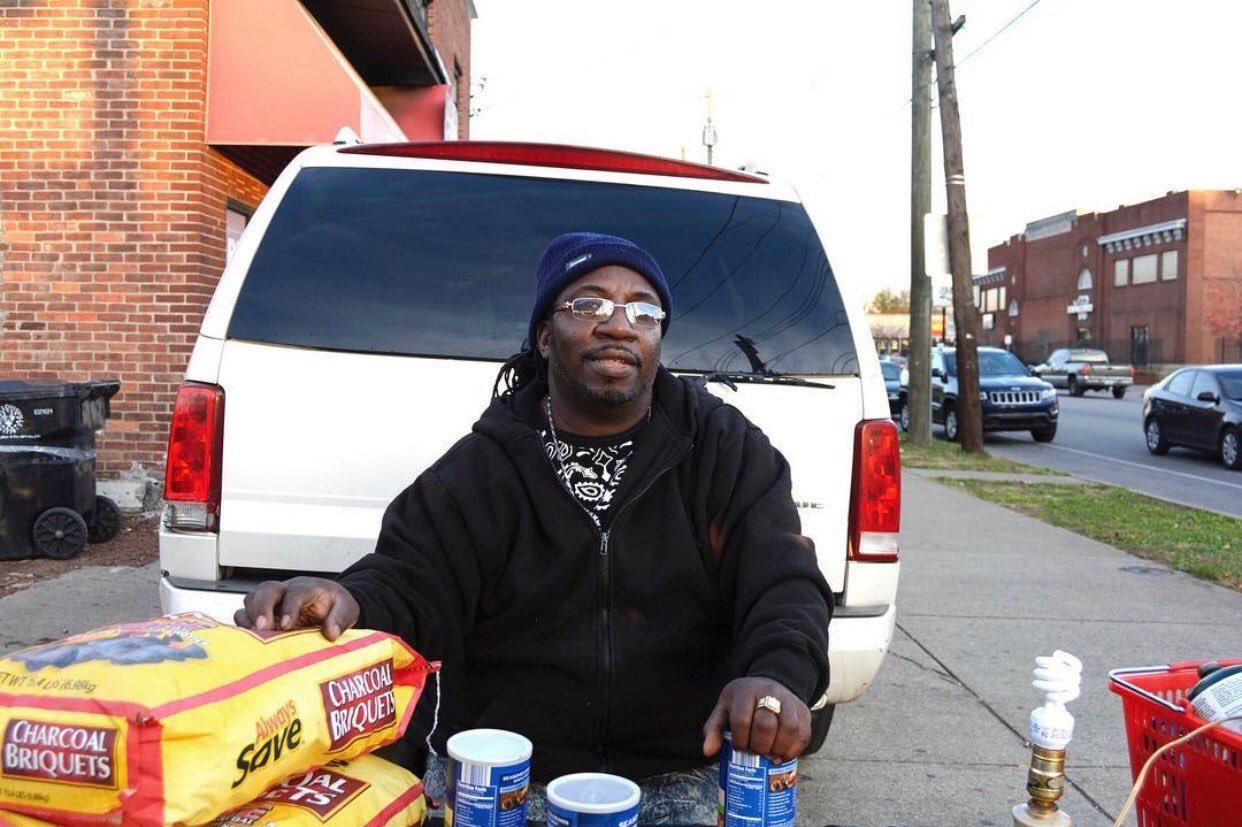 George Floyd: Cops kill black man, David McAtee, restaurant owner who gave police free meals