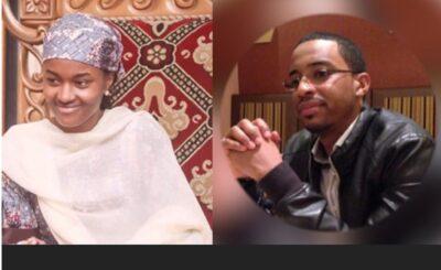President Buhari's Daughter, Hanan, set to wed Special Adviser to Fashola ,Mohammed Turad