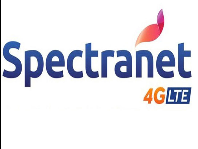 How to Pay |Renew Spectranet Data