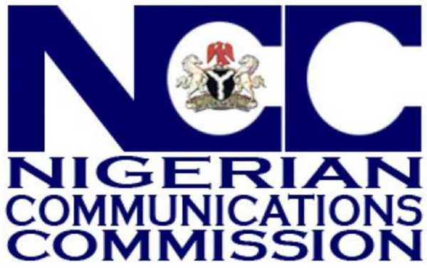 Nigerian Communications Commission (NCC