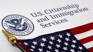 US imposes $15,000 visa bond on African countries
