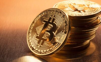 how to buy bitcoins with paypal and quickteller using paxful account
