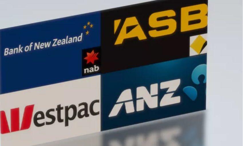 List of registered banks in New Zealand