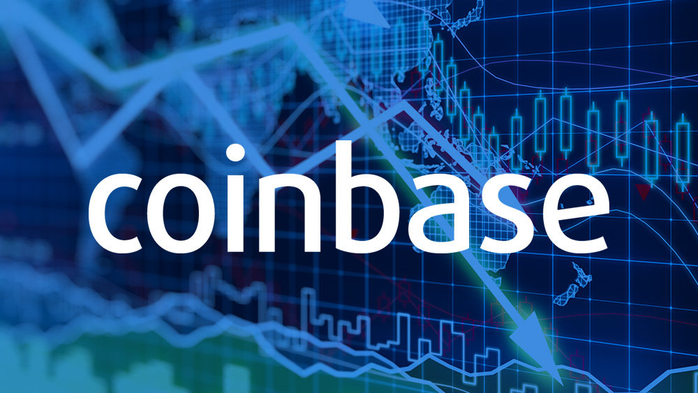 Coinbase opts for a direct listing instead of IPO Routine