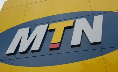 MTN tariff plan