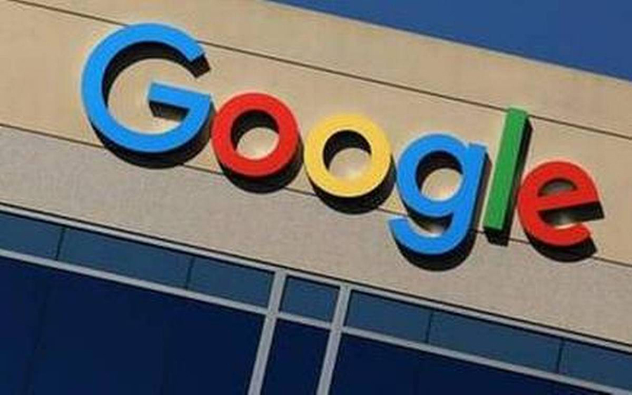 Google shares earnings surges