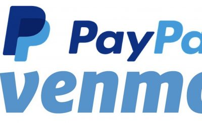 Paypal's Venmo