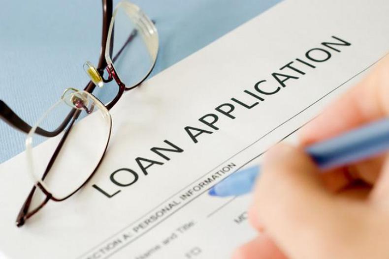 Microfinance Banks loan