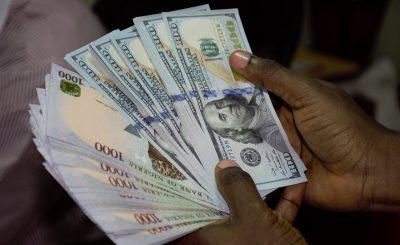 Lagos records N127 billion internally generated revenue in 3 months